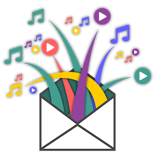 Music Newsletter