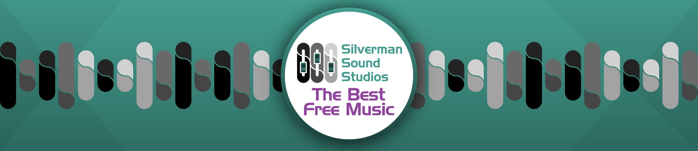 Welcome to Silverman Sound Studios