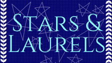 Stars and Laurels