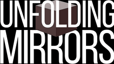 Unfolding Mirrors